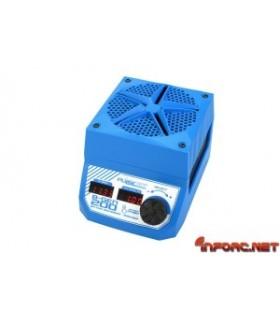 Battery Discharger/Analyzer B-GEN 200 30A
