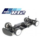 SHARE PARTS R12