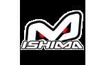 ISHIMA RACING