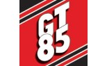 GT- 85