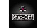 MUC- OFF