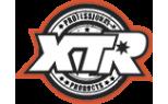 XTR ENGINE