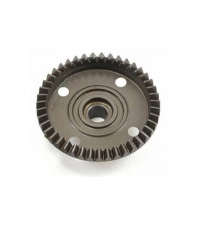 43T Diff Gear (for 13t input gear)
