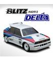 Delta 1/10 M-Clas 225mm 0.8