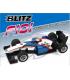 BLITZ F101 1.0MM