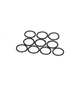 EMULSION O-RING SET (10PCS)