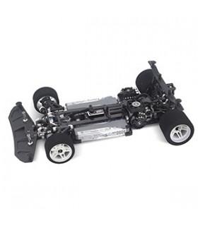 R8.3E Car Kit