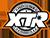 XTR RC